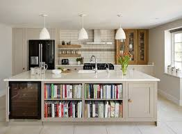 your kitchen design harvey jones kitchens harvey jones storage kitchen storage big an island