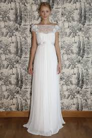 wedding dresses for outdoor weddings 51 best informal outdoor wedding dresses images on