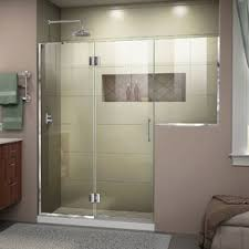 showers u0026 bathtubs you u0027ll love wayfair