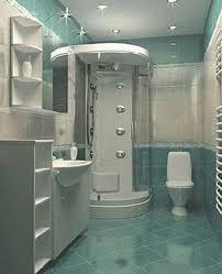 different bathroom styles tiny bathroom ideas bathroom tile design