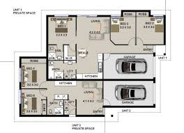 dual living floor plans dual living house designs google search great ideas pinterest