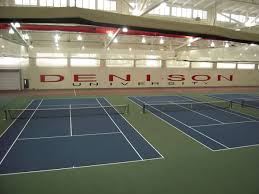 tennis courts with lights near me mondoten sports surfaces raleigh mondo tracks tennis courts nc