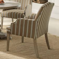 homelegance euro casual upholstered arm chair beyond stores