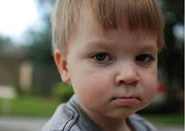 Grown Baby Meme - success kid has grown up 13 pics picture 6 izismile com