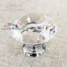 clear kitchen cabinet knobs design decorating luxury with clear