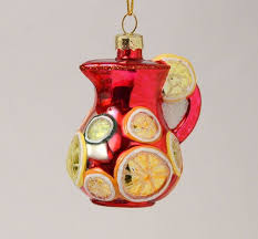 48 best wine ornaments images on ornaments