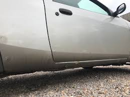 ford ka 1299cc petrol 5 speed manual 3 door hatchback 02 plate 22