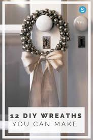 Decorating Your Home For The Holidays 119 Best Images About Home Decor Ideas On Pinterest Creative
