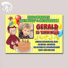 549 best birthday invitation card images on pinterest digital