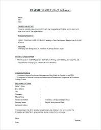 resume template word 2010 templates in new attractive ideas ten