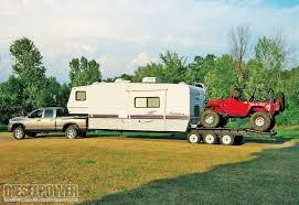 Dodge 1500 Truck Camper - livingston u0027s 97 dodge ram 3500 ctd build thread page 6 dodge