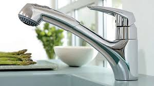 faucet for kitchen sink faucet design water sink great faucets kitchen amazing