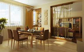 Room Divide by Bamboo Room Divider Home Design By Fuller