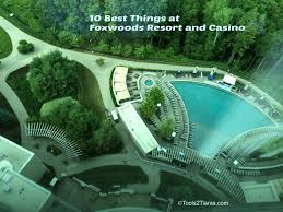 Connecticut travel fox images 10 best things to do at foxwoods resort and casino in ct tools 2 jpg