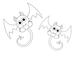 Halloween Bats Coloring Pages by Free Halloween Coloring Pages Stuwahacreations
