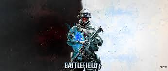 battlefield 4 wallpaper 21 9 by beni96 on deviantart