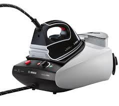 black friday generator deals power steam elite iron steam generator my dream kitchen