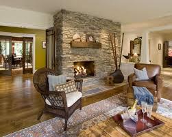 african decor living room fionaandersenphotography co