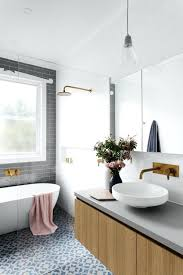 Small Guest Bathroom Decorating Ideas Guest Restroom Ideas Icheval Savoir