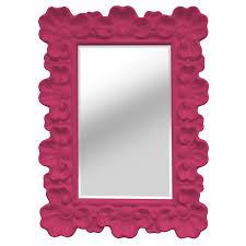 mirrors u2013 stratton home decor