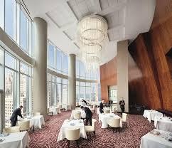 trump international hotel u0026 tower chicago home facebook
