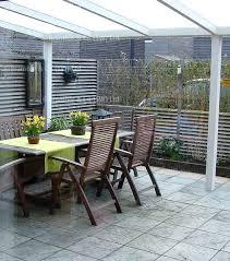 Backyard Canopy Ideas Car Portcar Canopytauntonsomerset Small Garden Canopy Small