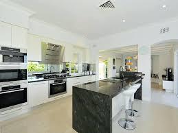 granite islands kitchen granite kitchen islands sohoshorts me