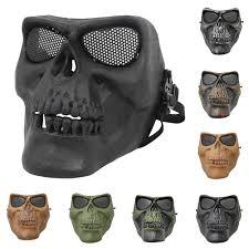 online get cheap horror masks aliexpress com alibaba group