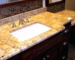 31 x 22 vanity top for vessel sink granite vanity top vessel sinks granite vanity tops 31 x 22 pdd