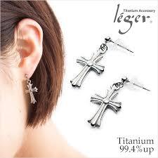 post type earrings how to remove post type earrings ear lobe droop are your earrings