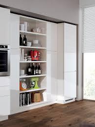 Scavolini Kitchen Cabinets Fitted Kitchen Evolution Scavolini Basic Line By Scavolini