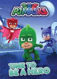 pj masks archives u2022 mommy ramblings