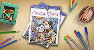 creative kittens u2014 marjorie sarnat design u0026 illustration