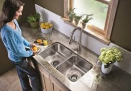 best kitchen faucets 2014 best kitchen faucets 2014 kitchen set home decorating best