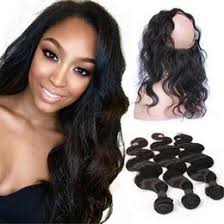 april lace wigs black friday sale 870 best virgin hair images on pinterest hair laid weave styles