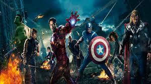 wallpaper avengers in hd wallpaper