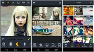 best photo collage apps for android and ios free tech buzzes