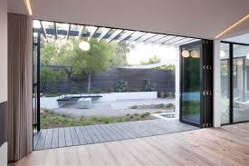 Custom Size Steel Exterior Doors Entry Doors Interior Sliding Custom Windows How Much