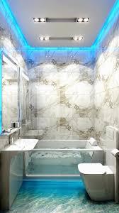 Extractor Fan Light Bathroom Bathrooms Design Bathroom Ceiling Light Fan Combo Bathroom