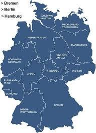 architektur studieren deutschland studienwahl in deutschland alle universitäten und studiengänge