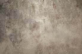 wall texture google search concrete wall free resource grunge