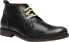 bed stu s boots sale at wholesale prices bed stu draco chukka boot mens black