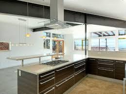677e4 kitchen7 61fec2 jpg
