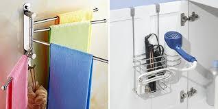 bathtub ideas for a small bathroom bathtub ideas lovely blue 15 small bathroom storage ideas wall