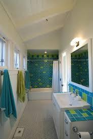 deco wc campagne deco chambre vert anis deco salon gris et vert anis 33 nice une