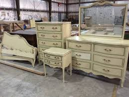 french provincial bedroom set six piece vintage drexel french provincial bedroom set st cloud