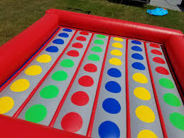 twister dot 3 south jersey u0027s one stop shop for inflatable rentals entertainment