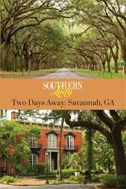 The 10 Best Delray Beach Restaurants 2017 Tripadvisor Best 25 Savannah Restaurants Ideas On Pinterest Savannah Ga