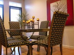 gold dining room chairs home design ideas