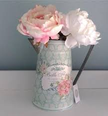 flower jug ebay